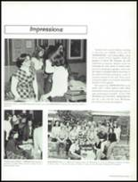 1977 Parkville High School Yearbook Page 30 & 31