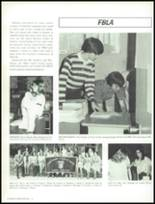 1977 Parkville High School Yearbook Page 36 & 37