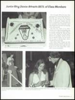 1977 Parkville High School Yearbook Page 38 & 39