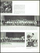 1977 Parkville High School Yearbook Page 48 & 49