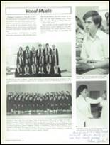 1977 Parkville High School Yearbook Page 50 & 51