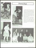 1977 Parkville High School Yearbook Page 52 & 53