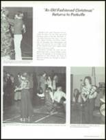 1977 Parkville High School Yearbook Page 60 & 61