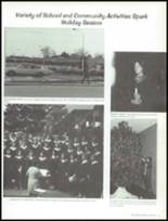 1977 Parkville High School Yearbook Page 62 & 63