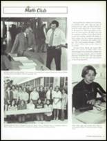 1977 Parkville High School Yearbook Page 68 & 69