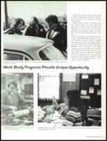 1977 Parkville High School Yearbook Page 70 & 71