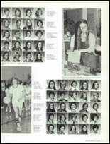 1977 Parkville High School Yearbook Page 74 & 75