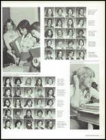 1977 Parkville High School Yearbook Page 76 & 77