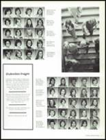1977 Parkville High School Yearbook Page 78 & 79