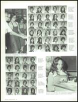1977 Parkville High School Yearbook Page 84 & 85