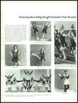1977 Parkville High School Yearbook Page 102 & 103