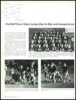 1977 Parkville High School Yearbook Page 104 & 105