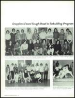 1977 Parkville High School Yearbook Page 116 & 117