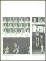 1977 Parkville High School Yearbook Page 120 & 121