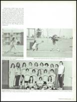 1977 Parkville High School Yearbook Page 124 & 125