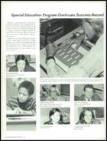1977 Parkville High School Yearbook Page 138 & 139