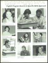 1977 Parkville High School Yearbook Page 140 & 141