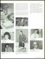 1977 Parkville High School Yearbook Page 142 & 143