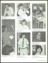1977 Parkville High School Yearbook Page 144 & 145