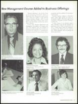 1977 Parkville High School Yearbook Page 146 & 147