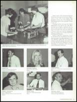1977 Parkville High School Yearbook Page 148 & 149