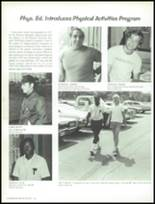 1977 Parkville High School Yearbook Page 150 & 151