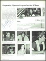 1977 Parkville High School Yearbook Page 158 & 159