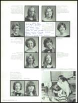 1977 Parkville High School Yearbook Page 168 & 169