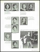 1977 Parkville High School Yearbook Page 170 & 171