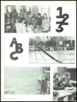 1977 Parkville High School Yearbook Page 172 & 173