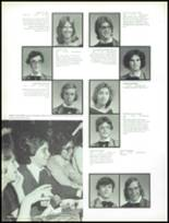 1977 Parkville High School Yearbook Page 174 & 175