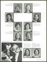 1977 Parkville High School Yearbook Page 176 & 177