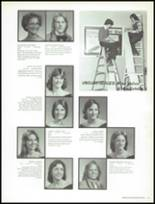 1977 Parkville High School Yearbook Page 178 & 179
