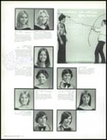 1977 Parkville High School Yearbook Page 182 & 183