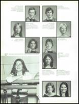 1977 Parkville High School Yearbook Page 192 & 193