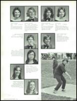 1977 Parkville High School Yearbook Page 194 & 195