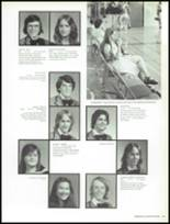 1977 Parkville High School Yearbook Page 202 & 203