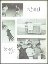 1977 Parkville High School Yearbook Page 204 & 205