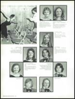 1977 Parkville High School Yearbook Page 206 & 207