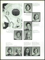 1977 Parkville High School Yearbook Page 210 & 211