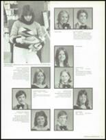 1977 Parkville High School Yearbook Page 214 & 215