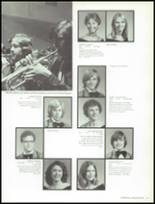 1977 Parkville High School Yearbook Page 218 & 219