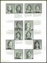 1977 Parkville High School Yearbook Page 222 & 223