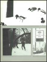 1977 Parkville High School Yearbook Page 230 & 231