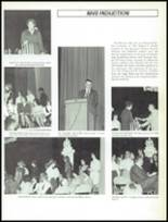 1977 Parkville High School Yearbook Page 248 & 249