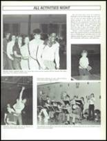 1977 Parkville High School Yearbook Page 250 & 251