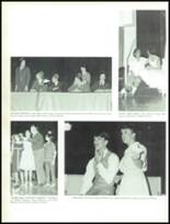 1977 Parkville High School Yearbook Page 254 & 255