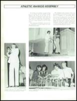 1977 Parkville High School Yearbook Page 258 & 259
