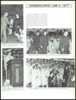 1977 Parkville High School Yearbook Page 262 & 263