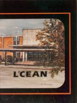 1979 Yearbook Lenoir City High School